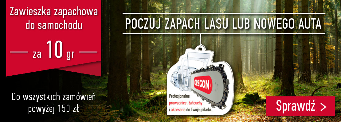 zawieszka-zapachowa-oregon-banner.jpg